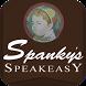 Spankys by MyAppsUSA