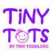Tiny Tots by Fun App Studio