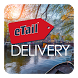 eTail Delivery 2017