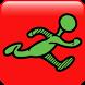 Cashman Physio by Simply Biz Apps