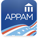 APPAM 2016 Fall Conference by Core-apps