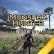 Guide for Monster Hunter World by Dustdoft Gaming
