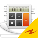 Мобильная точка продаж by 1C-Rarus Ltd.