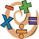 Математичний помічник 3 by E-knopka