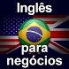 Inglês para negócios by Euvit
