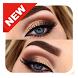 300+ Eye MakeUp Trends 2018 by rohmatdigital
