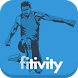 Triple Jump Athleticism by Fitivity