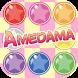 AMEDAMA by GaLboa,Inc.