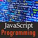 JavaScript Concept Notes & Solved Programs by KunnathatHouse GameDeveloper1987