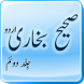 Sahih al Bukhari Book-2 (Urdu) by Geek Brain Studio