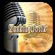 Karaoke Dangdut Zaskia Gotik by JaPra