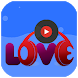 MusicLove MusicWaves by domainsrock