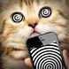 Hypnosis trance joke simulator by Nameless lab