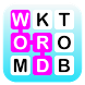 Word Trail by Okto Mobile