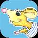 Hamelner Rattenrennen