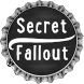 Secrets of Fallout by RodionDobrynin27