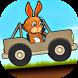 Bunny Safari Racing by Salapane