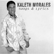 Kaleth Morales Songs by SatriaStudio