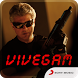 Vivegam Tamil Movie Songs and Videos by Sony Music India