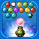 Space Bubble Shooter by Gatwick Mobile