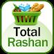 Total Rashan: Online Grocery Shopping by Total Rashan