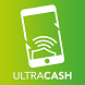 UltraCash, the payment app by UltraCash