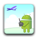 RC Telemetry by Matthew Sargent
