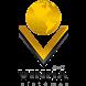 VSI Mobile - Força de Vendas by Vinhasoft Sistemas