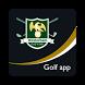Westerham Golf Club by Whole In One Golf