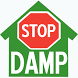 Damp In Your Home by Webuseful Solutions Ltd
