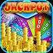Fantasy Jackpot Slots by Xtingwish