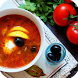 Классические рецепты - блюда на каждый день by FemSecret Development