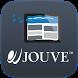 Jouve Digital Publishing by JOUVE