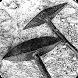 Graniteventyret Hammeren by POO