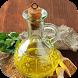 أهم الزيوت النباتية للجسم by abdo.apps
