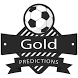 Gold Betting Predictions