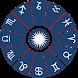 SociHoro - Horoscope Social Network - Daily Zodiac