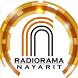 RADIORAMA NAYARIT by CWS