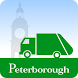 City of Peterborough Waste by ReCollect Systems Inc.