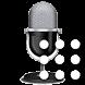 ROS Voice Message