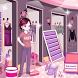 Shop cleaning games by Crescent Clavette