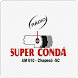 Super Condá by BeatsCode Software