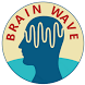 Brain Wave Institute of Education by Learning Media