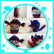 3D Origami Crafts Arts Ideas