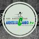 Agentes De Cambio TV by Chrys Vasquez