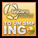 TO Ujian Nasional SMP ING by Aqila Course