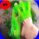 Cara Mudah Membuat Slime by atnanapp