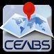 CEABS Mobile by CEABS Serviços S/A