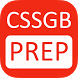 CSSGB Exam Prep by CoCo E-Learning