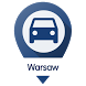 SmartParking Warszawa by Comarch Mobile